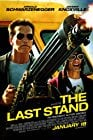 the-last-stand-2737.jpg_Crime, Action, Thriller_2013