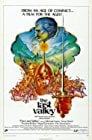 the-last-valley-12116.jpg_War, Adventure, Drama_1971