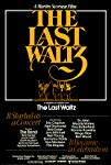 the-last-waltz-31559.jpg_Music, Documentary_1978