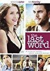 the-last-word-20135.jpg_Drama, Romance_2008