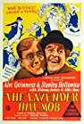 the-lavender-hill-mob-5082.jpg_Crime, Comedy_1951