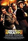 the-league-of-gentlemens-apocalypse-20042.jpg_Horror, Comedy, Fantasy_2005