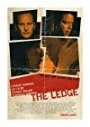 the-ledge-9142.jpg_Thriller, Drama, Romance_2011