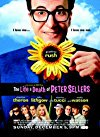 the-life-and-death-of-peter-sellers-8331.jpg_Comedy, Biography, Drama, Romance_2004