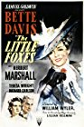 the-little-foxes-947.jpg_Drama, Romance_1941
