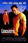 the-locusts-19366.jpg_Drama_1997