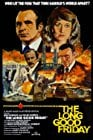 the-long-good-friday-9849.jpg_Mystery, Crime, Drama, Thriller_1980
