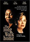 the-long-walk-home-9253.jpg_Drama, History_1990