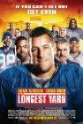 the-longest-yard-7532.jpg_Comedy, Sport, Crime_2005