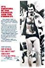 the-longest-yard-8838.jpg_Drama, Sport, Comedy, Crime_1974
