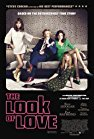 the-look-of-love-14447.jpg_Comedy, Biography, Drama_2013