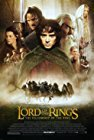 the-lord-of-the-rings-the-fellowship-of-the-ring-3356.jpg_Drama, Fantasy, Adventure_2001