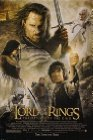 the-lord-of-the-rings-the-return-of-the-king-3357.jpg_Drama, Fantasy, Adventure_2003