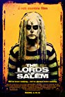 the-lords-of-salem-22497.jpg_Horror, Thriller_2012