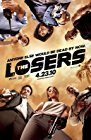 the-losers-20080.jpg_Crime, Mystery, Action, Thriller, Adventure_2010