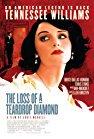 the-loss-of-a-teardrop-diamond-10212.jpg_Drama, Romance_2008
