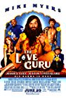 the-love-guru-18813.jpg_Romance, Sport, Comedy_2008
