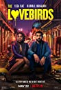 the-lovebirds-71452.jpg_Action, Comedy, Crime, Mystery, Romance, Thriller_2020