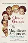 the-magnificent-ambersons-19079.jpg_Drama, Romance_1942
