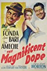 the-magnificent-dope-24629.jpg_Comedy_1942