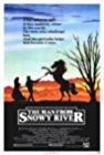 the-man-from-snowy-river-11670.jpg_Romance, Drama, Western, Adventure, Family_1982