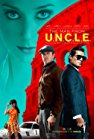 the-man-from-uncle-9485.jpg_Action, Adventure, Comedy_2015