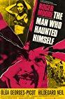the-man-who-haunted-himself-19802.jpg_Thriller_1970