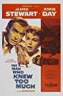 the-man-who-knew-too-much-12472.jpg_Drama, Thriller_1956