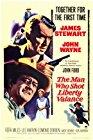 the-man-who-shot-liberty-valance-11348.jpg_Western, Action, Drama_1962