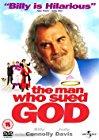 the-man-who-sued-god-1073.jpg_Drama, Romance, Comedy_2001