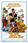 the-man-with-the-golden-gun-10275.jpg_Thriller, Adventure, Action_1974