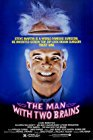 the-man-with-two-brains-20789.jpg_Sci-Fi, Romance, Comedy_1983