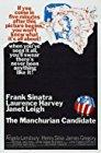 the-manchurian-candidate-4287.jpg_Thriller, Drama_1962