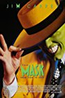the-mask-3551.jpg_Comedy, Fantasy_1994