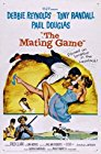 the-mating-game-8389.jpg_Romance, Comedy_1959