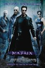 the-matrix-5906.jpg_Action, Sci-Fi_1999