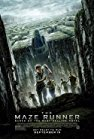the-maze-runner-3998.jpg_Mystery, Sci-Fi, Thriller, Action_2014