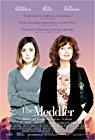 the-meddler-5785.jpg_Comedy, Drama, Romance_2015