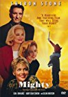 the-mighty-19971.jpg_Comedy, Drama_1998