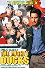 the-mighty-ducks-2885.jpg_Drama, Sport, Family, Comedy_1992
