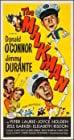 the-milkman-25188.jpg_Comedy_1950