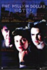 the-million-dollar-hotel-9654.jpg_Thriller, Drama, Mystery_2000