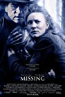 the-missing-174.jpg_Thriller, Western, Adventure_2003