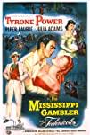 the-mississippi-gambler-70567.jpg_Adventure, Western, Romance_1953