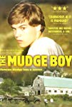 the-mudge-boy-32082.jpg_Crime, Drama, Romance_2003
