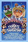 the-muppets-take-manhattan-24242.jpg_Comedy, Romance, Adventure, Family, Musical, Drama_1984