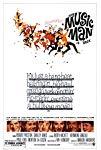 the-music-man-28831.jpg_Comedy, Romance, Musical_1962