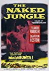 the-naked-jungle-26144.jpg_Thriller, Drama, Adventure_1954