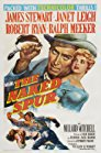 the-naked-spur-16139.jpg_Thriller, Western_1953