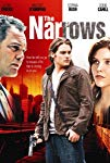 the-narrows-32110.jpg_Crime, Drama, Thriller_2008